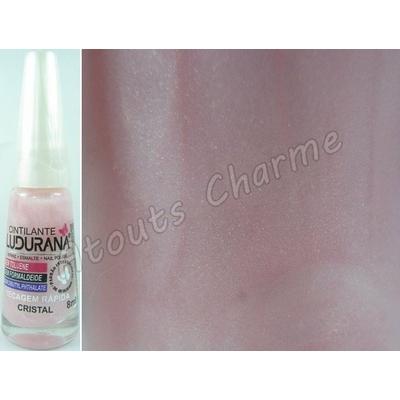 LUDURANA - Collection - CINTILANTES