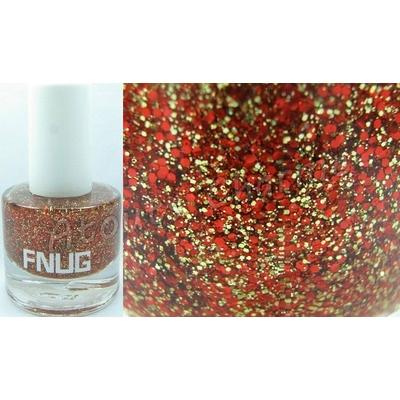 FNUG - Vernis à Ongles - BLING BLING