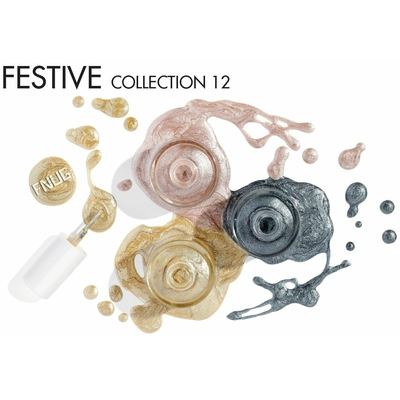 FNUG - Collection - NOEL 2012