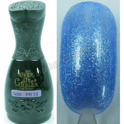 NFU OH GELIST - Collection - PEARL RAINBOW