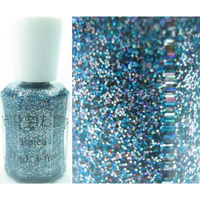 CHIRALITY - Collection - GLITTER 15 ml