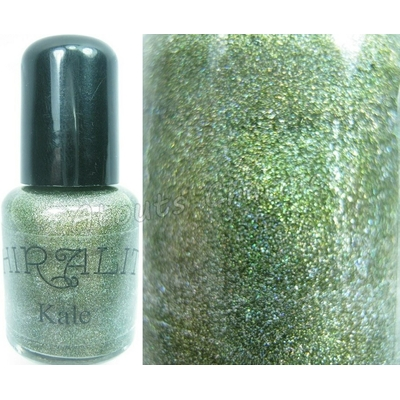 CHIRALITY - Collection - HOLOGRAPHIQUE 7 ml