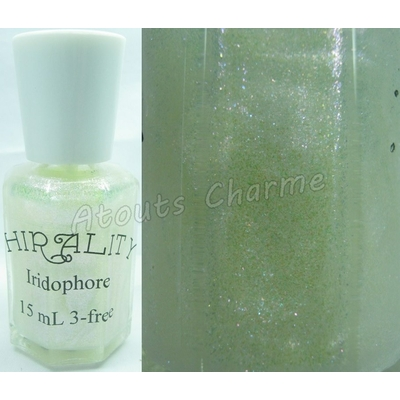 CHIRALITY - Collection - DIVERS 15 ml