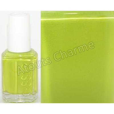 ESSIE - Collection Naughty Nautical - THE MORE THE MERRIER