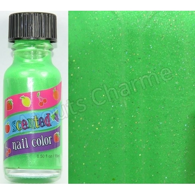 BLUE CROSS - Collection - Scented - WATERMELON