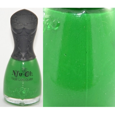 NFU OH - Vernis Ongles Collec. X-mas Wish List For Me - XW12