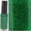 greenglitter_site