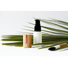 zao-make-up-base-teint-matifiante-sublim-soft-bio
