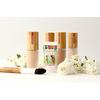 zao-make-up-fond-teint-fluide-soie-teint-bio-rechargeable