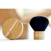 zao-make-up-mineral-silk-bio