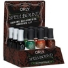 orly_spell2012