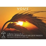 rituel harmonique de lete indien (Copier)