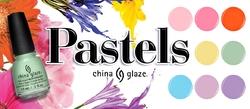 cg_pastels