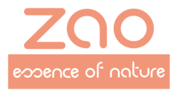 LOGO ZAO ORANGE 2 LIGNES