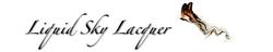 LSL_Banner2