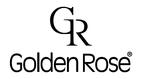 golden_rose_logo