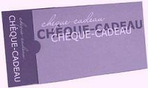 cheque_kdo