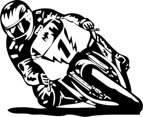 sticker moto motard sport moto destock stickers. Black Bedroom Furniture Sets. Home Design Ideas