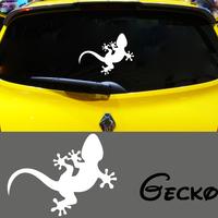 Stickers GECKO