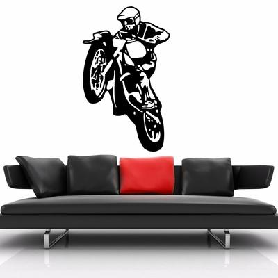 moto cross 002
