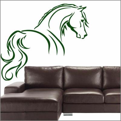 cheval ref 22