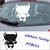 stickers pitbull