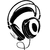 sticker casque audio 01