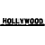 stickers hollywood