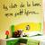 stickers déco chambre de bébé 2