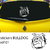 Stickers bulldog 01