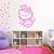 Stickers Hello Kitty et son ourson