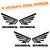 stickers autocollant honda ailes 02