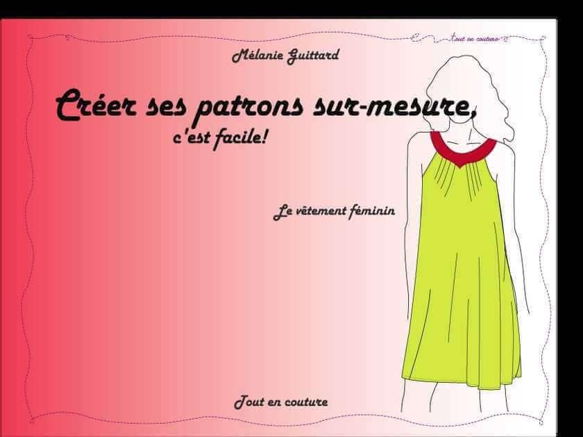 patron-couture