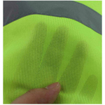 gilet-haute-visibilite-vert-fluo