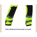 pantalon-reflechissant-multipoches