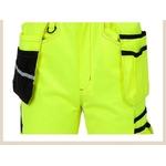 pantalon-reflechissant