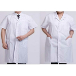 blouse-blanche-chimie