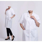 blouse-medicale