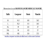 mensurations-blouse-blanche-medicale