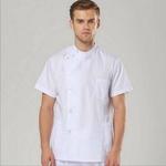 label-blouse