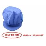 casquette-cuisine-bleu