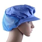 casquette-de-cuisine-bleu