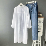chemise-blanche-femme