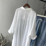 chemise-longue-long