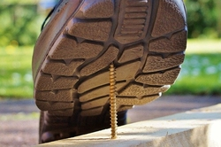 Chaussures-securite