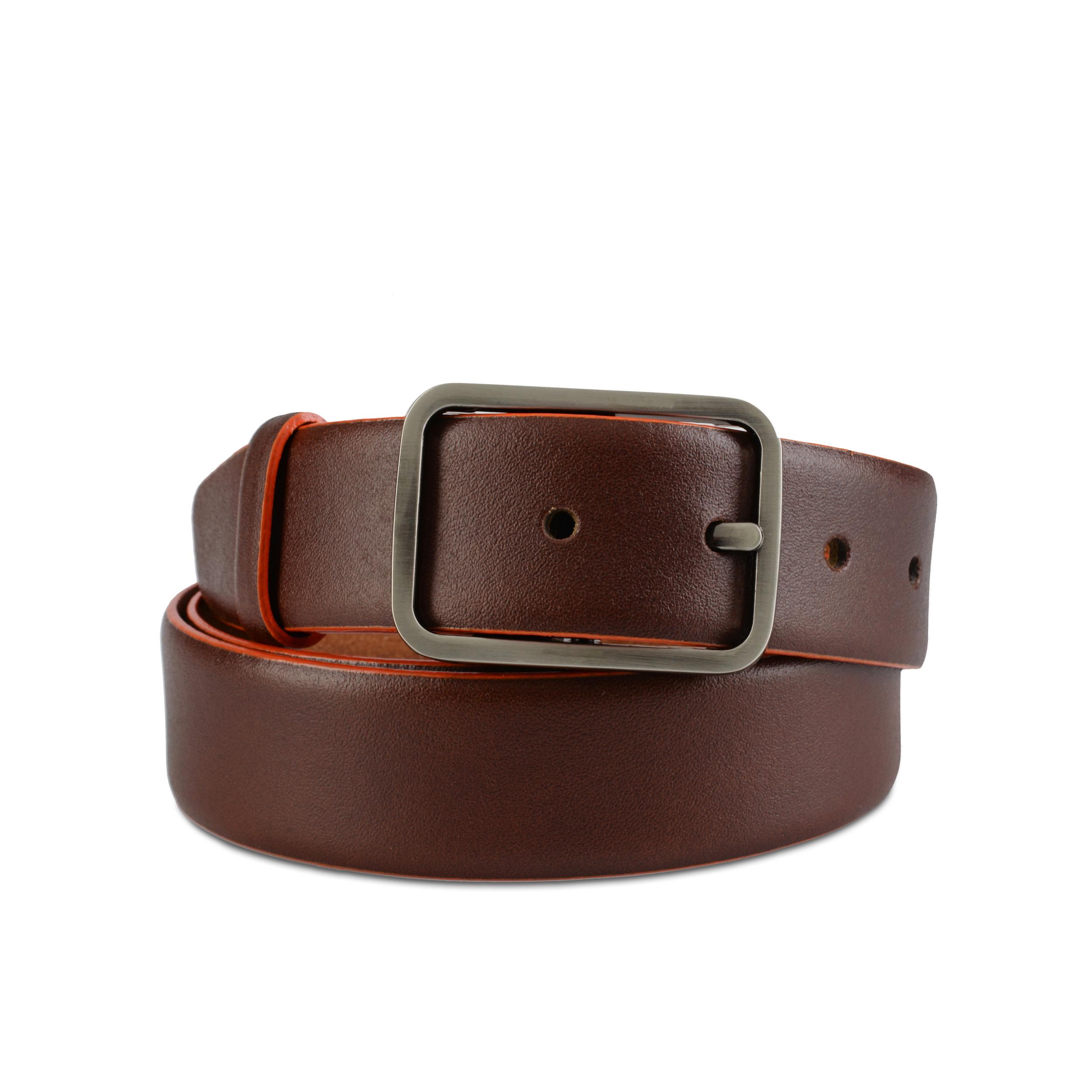 CT-00078-marron-F16-ceinture-cuir-femme