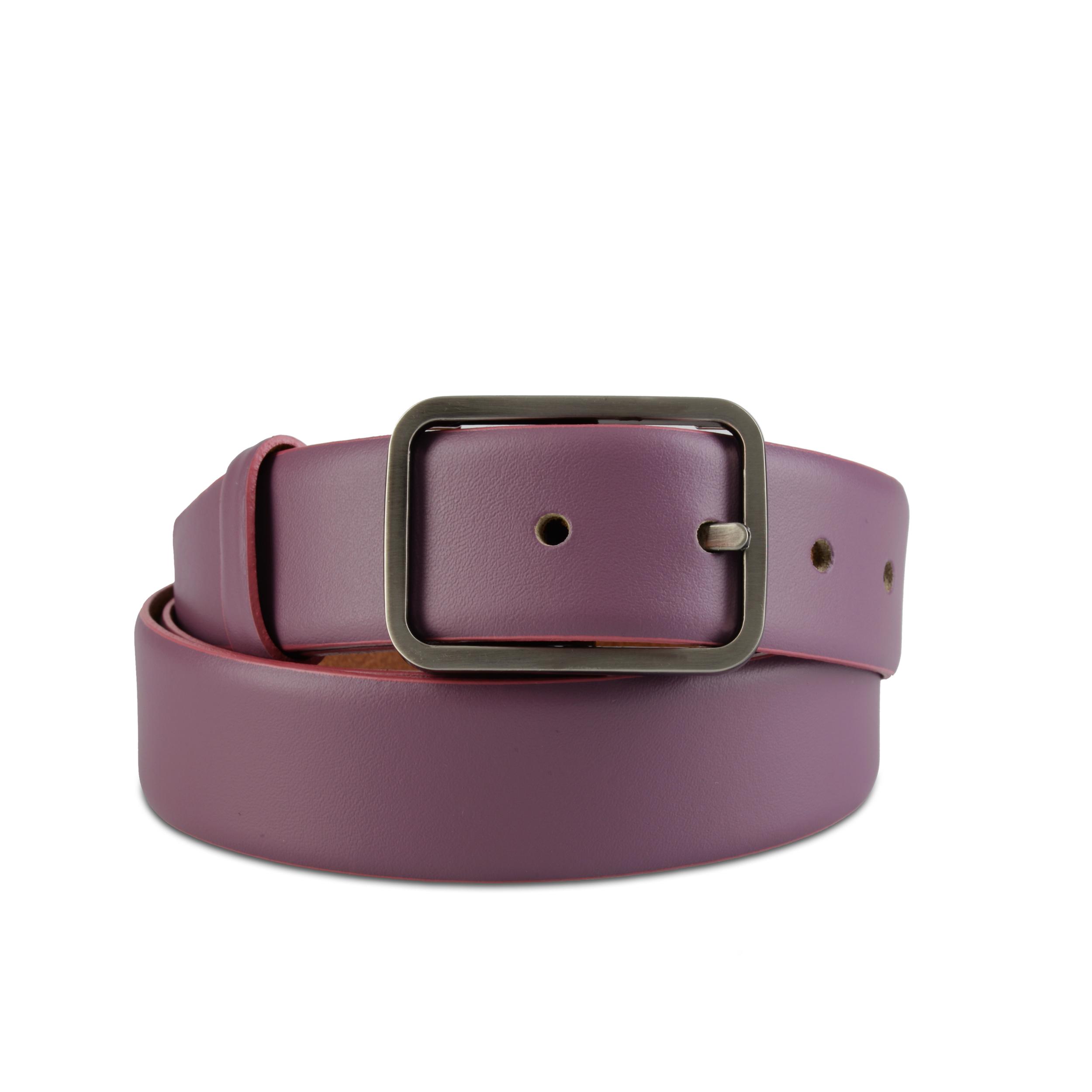 CT-00081-prune-F16-ceinture-femme-violette-en-cuir