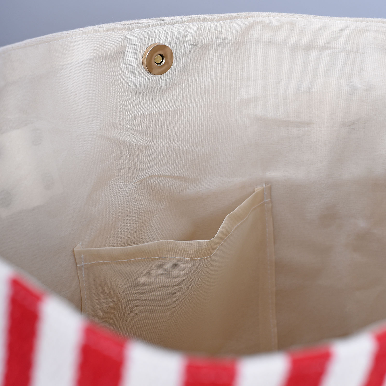MQ-00117-D16-1-sac-de-plage-mariniere-rouge-blanc