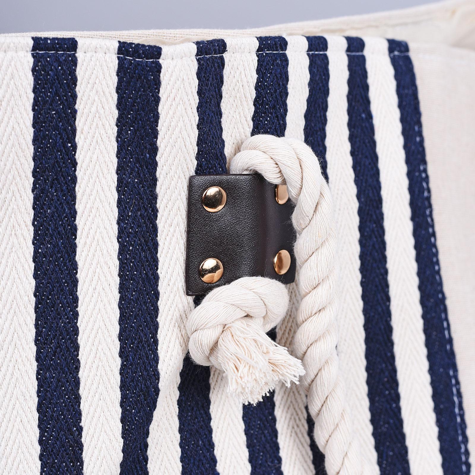 MQ-00118-D16-2-sac-de-plage-mariniere-blanc-bleu