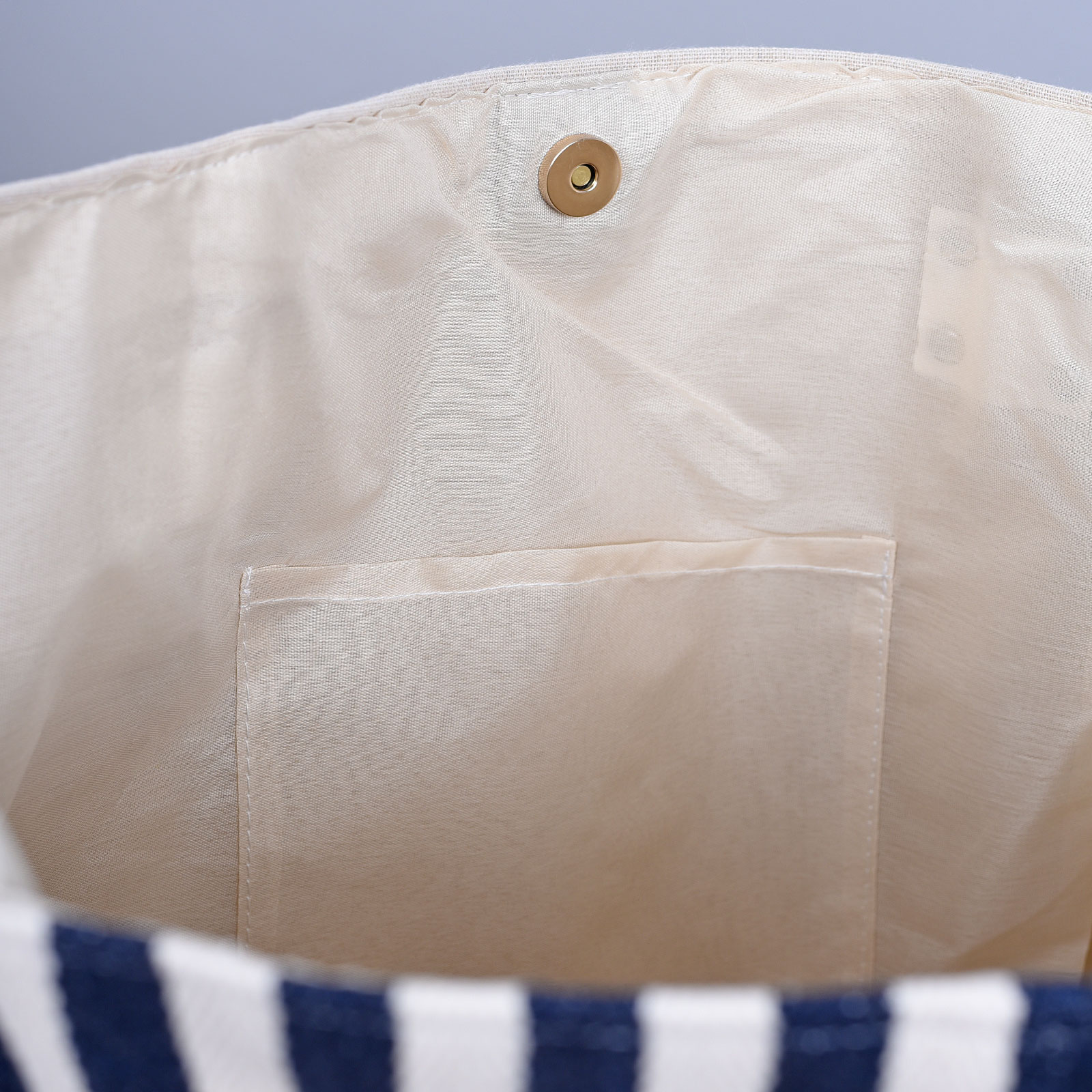 MQ-00118-D16-1-sac-de-plage-mariniere-blanc-bleu